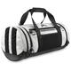 White Duffle Bag - 3512-0151