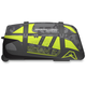 Hi Viz Large Roller Gear Bag - 3512-0154