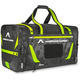 Hi Viz Gear Bag - 3512-0156