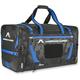 Blue Gear Bag - 3512-0158