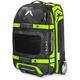Hi Viz Carry-On Roller Bag - 3512-0163