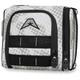 White Big Block Bag - 3512-0165