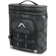 Black Triple Goggle Shuttle Bag - 3512-0166