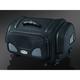 Black XTR4.0 Seat Bag - 5277