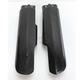 Black Fork Slider Protector - SU3907-001
