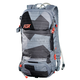 Camo Convoy Hydration Pack - 11676-027-OS