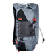 Camo Oasis Hydration Pack - 11686-027-OS