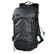 Black Portage Hydration Pack - 11685-001-OS