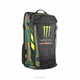 Monster Recon Bag - 55152