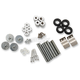 Docking Post Fastener Kit - 3521-0005