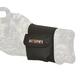 Black Gun Boot Pouch - 89520