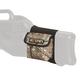 Camo Gun Boot Pouch - 89521