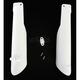 White Fork Slider Protectors - KT04055-047