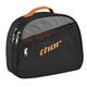 Barron Goggle Bag - 3512-0190