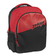 Slam Back Pack - 3517-0371