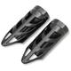 Fork Sliders - HM4PACK2RBL