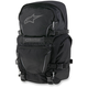 Force Backpack - 6106516-1106