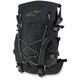 Orbit Backpack - 6106616-1106