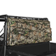 Deluxe Double Gun Carrier - 18-126-016001-0