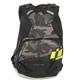 Hi-Viz/Camo Stronghold Backpack - 3517-0386