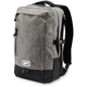 Heather Gray Transit Backpack - 01003-007-01