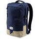 Navy Transit Backpack - 01003-015-01