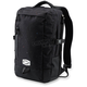 Skylar Transit Backpack - 01003-111-01