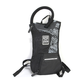 Expedition Hydration Pack - 3519-0043