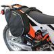 RG 020 Dual Sport Saddlebag - RG-020