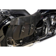 Ventura Saddlebag - 8011-03