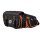 Ranger Hip Pack - 806003200
