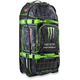 Traveler III Gear Bag - 55168