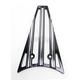 10 Gauge Frame Filler Grille - 03-657