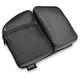 Backrest Organizer - H50-114PO