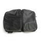 Backrest Organizer - H41-168PO