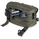 Exfil-7 Bag - BE-SML-07-CG