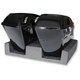 Saddlebag Dock - RSD160001