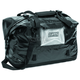 Large Waterproof Duffle - QB-D1BK