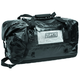 X-Large Waterproof Duffle - QB-D2BK
