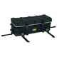 Reflective Series Front Rack Bag - QB3-002