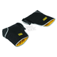 Reflective Series ATV Mitts - QB3-003