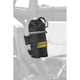Reflective Series UTV Drink Holder - QB3-007
