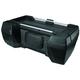 Deluxe Rear Cargo Box - 658681