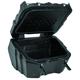Cargo UTV Box - 600605