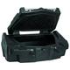 Cargo UTV Box - 600606