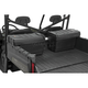 Ranger Cargo Box Set - 643400