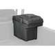 Ranger Bed Box - 643500