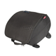 Black Value Series Tail Bag - 50104-00