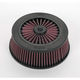 Replacement Air Cleaner Filter Element - 9469