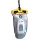 Dry Pack Flip Phone Case - DP46F